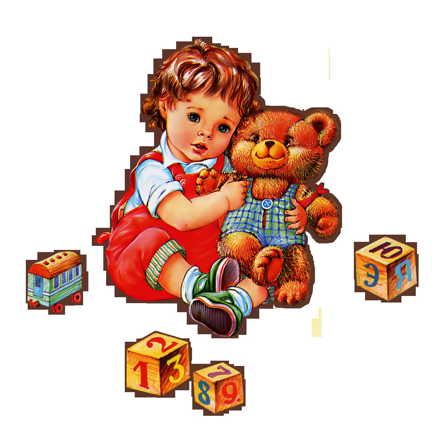 Старушка с игрушкой 17 фотография
